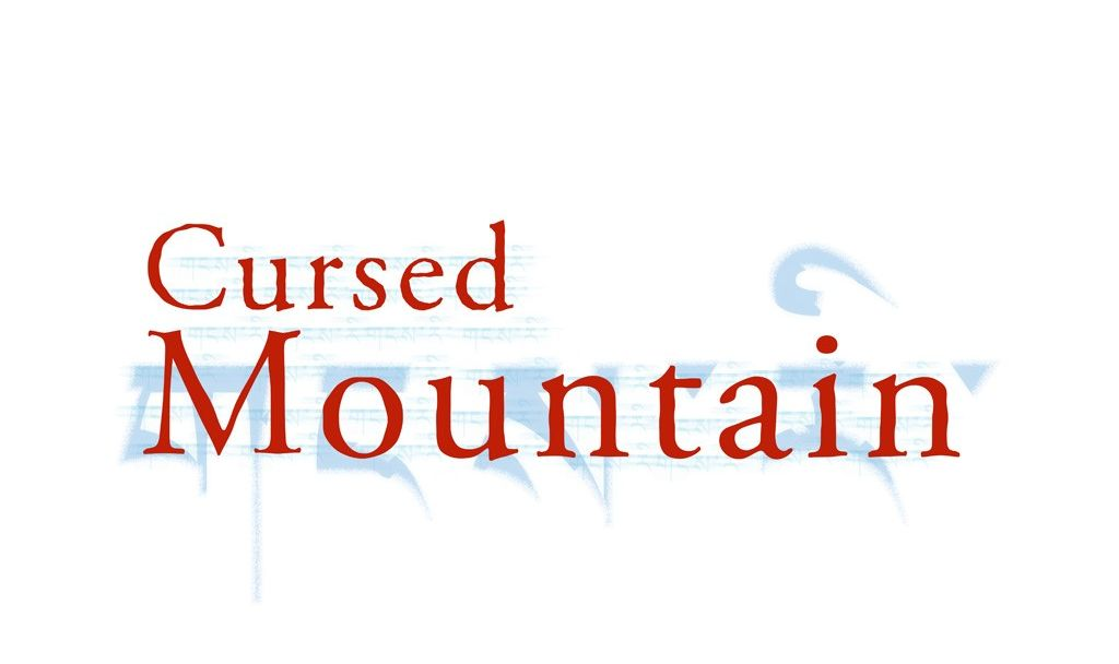 cursed-mountain-logo