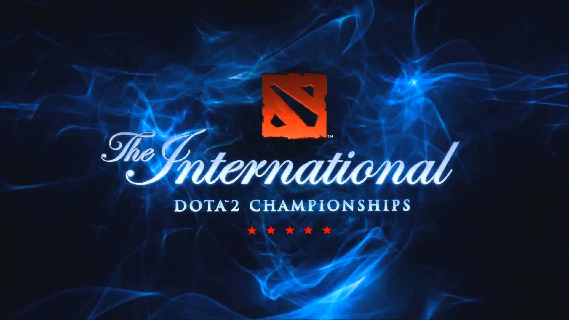 Watch The Dota 2 International Championships on ESPN