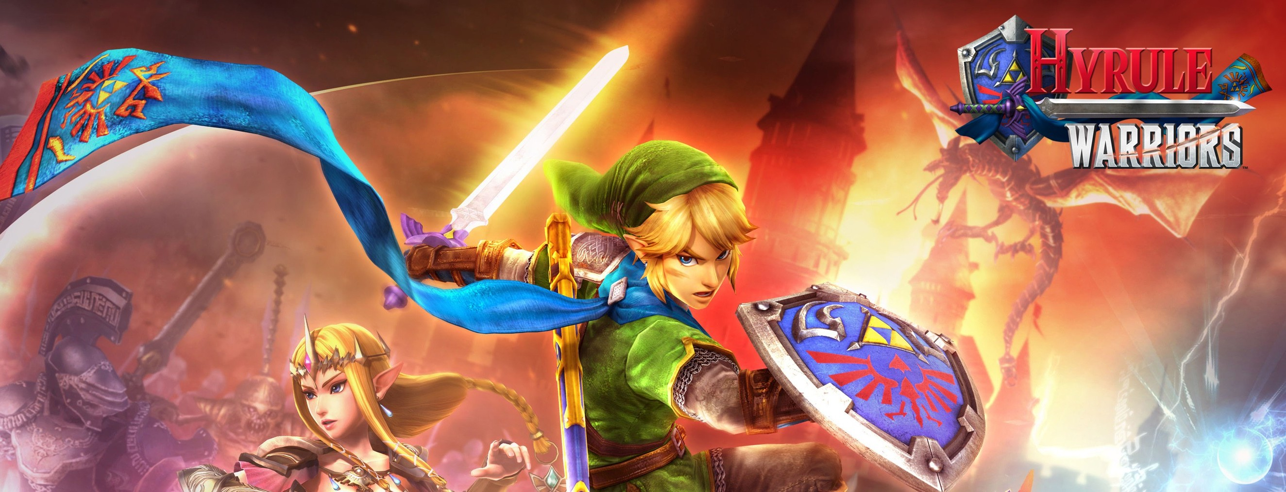 hyrule_warriors_nintendo_wii_u