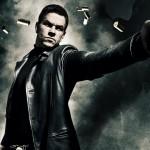 Game vs. Film Podcast Ep. 8: Max Payne
