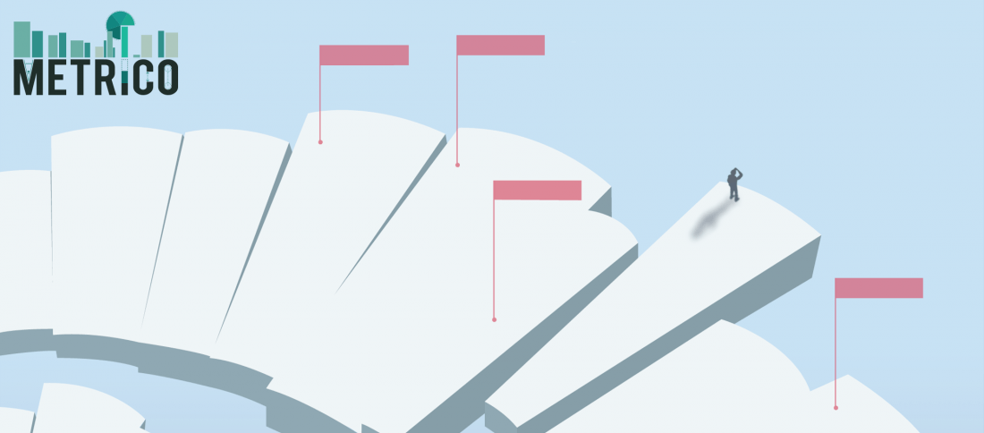 Metrico Release Date Revealed