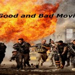 Five Good and Bad Movie Cliches