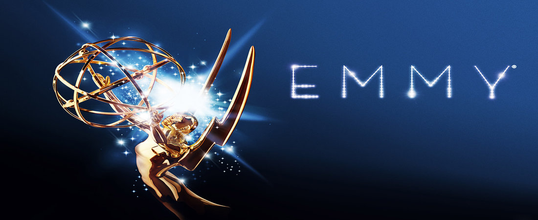Full list of Emmy Nominees