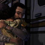 Telltale's The Walking Dead Season 3  Confirmed