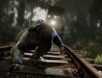 The Vanishing Of Ethan Carter Release Date Announced