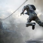 Advanced Warfare To Outsell Ghosts
