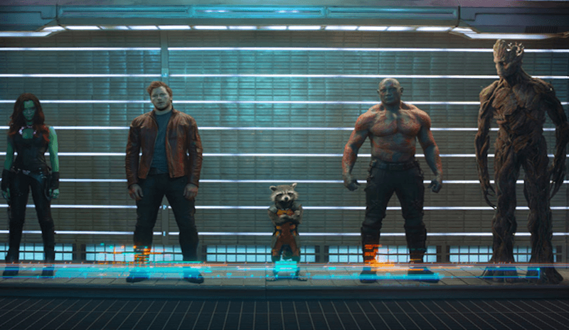 Guardians-of-the-Galaxy-First-Image-Main