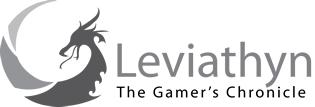 Leviathyn