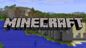 Next-Gen Minecraft Still Has Too Many Bugs To Be Released