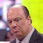 WWE Supercard Data Loss: 2K's Maintenance Deletes Progress and Purchases