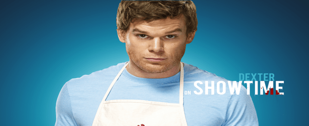 rsz_dexter__michael_c_hall-wallpaper-hd 2