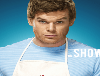 Michael C. Hall heads to unmade Stanley Kubrick Project