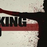 The Walking Dead Season 5 Trailer Blasts In