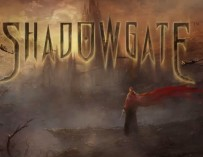 Shadowgate Postmortem Developer Interview