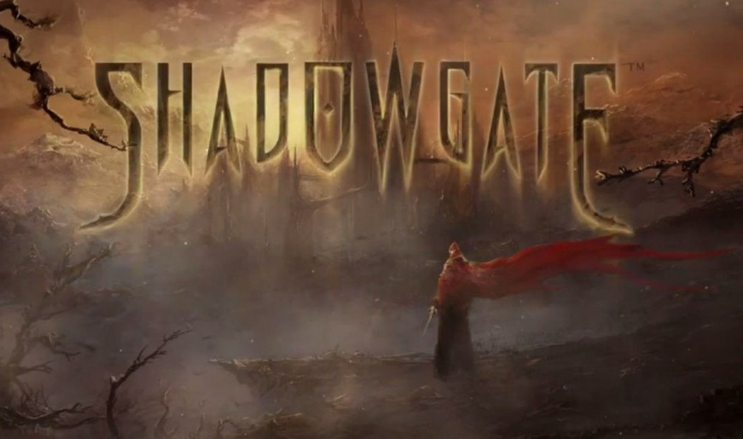 shadowgate banner