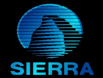 Sierra Lives On, Announces Two New Projects
