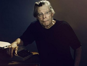 Stephen King's 'The Stand' Film Adaption News