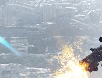 Building A Better Shooter: How Respawn Should Approach Titanfall 2