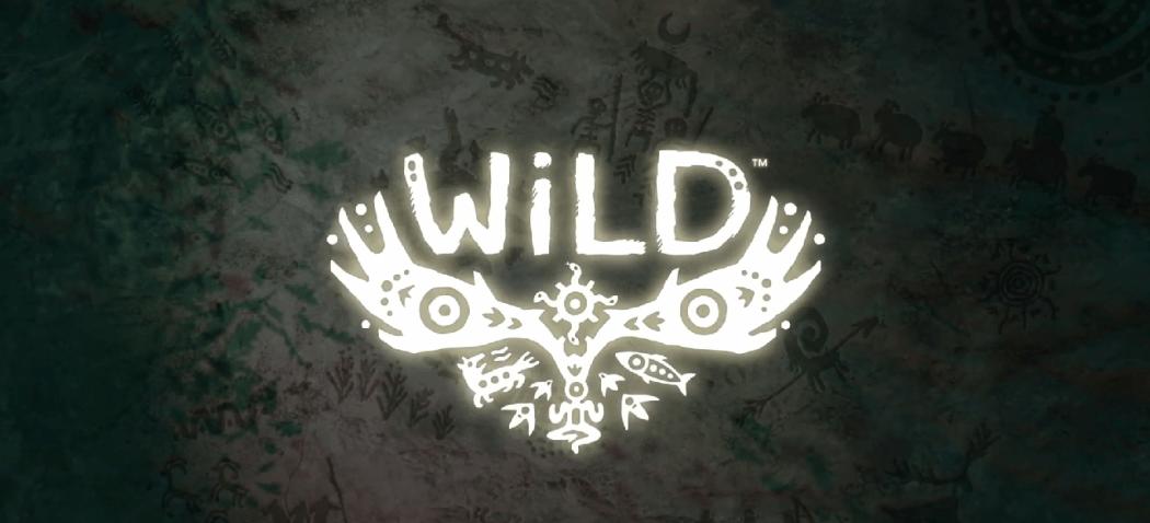 WildLogo