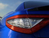 Driveclub Dev Considering Compensation for Server Woes