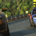 Driveclub and the Transparency of the Season Pass