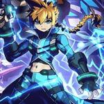 Azure Striker Gunvolt Review: Like a Bolt out of the Blue!