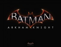 Batman: Arkham Knight Release Date Unveiled