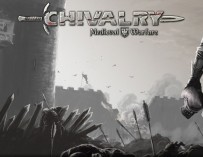 Chivalry: Medieval Warfare Makes a Comeback on Consoles