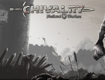 Chivalry: Medieval Warfare Makes a Comeback on Consoles
