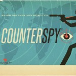 CounterSpy Review: The Cold War Turned Cool