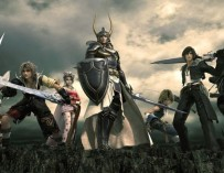 The Best and Worst Final Fantasy Spinoffs