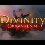 Divinity: Original Sin – Ten Tips for New Players