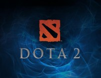 Dota 2: 10 Things To Know About Patch 6.82