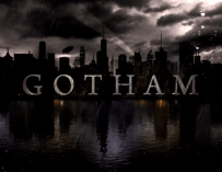 "Gotham – ""Pilot"" Recap and Review"