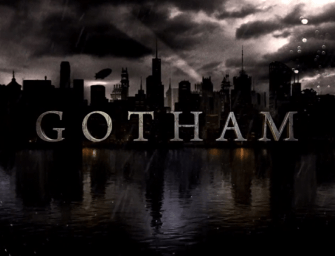 "Gotham – ""Viper"" Recap and Review"