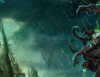 The Future of Hearthstone: What Hearthstone Adventures Could Follow Up Curse of Naxxramas?