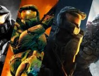Halo: the Master Chief Collection. Kids Might Hate it, Adults Will Love it