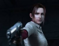 Claire Redfield Returns in Resident Evil Revelations 2