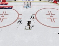 NHL 2K to be Released on Mobile Platforms