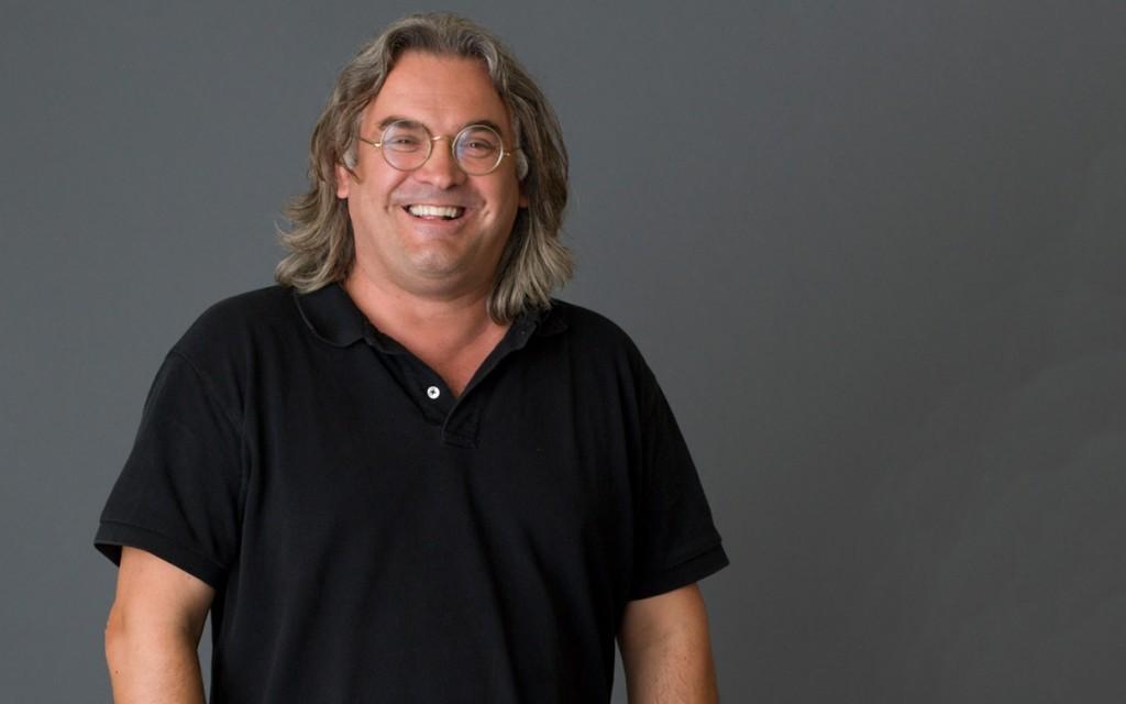 paul-greengrass-director
