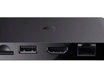 Why PlayStation TV Exists and What it Means for Sony's Future