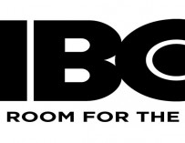 David Fincher and James Ellroy Head to HBO
