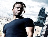 Jason Bourne is Born Again