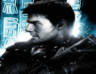 Mission Impossible 5 Almost has a Full Cast