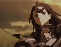 Sword Art Online II Episode 10 Review: Story Swapping