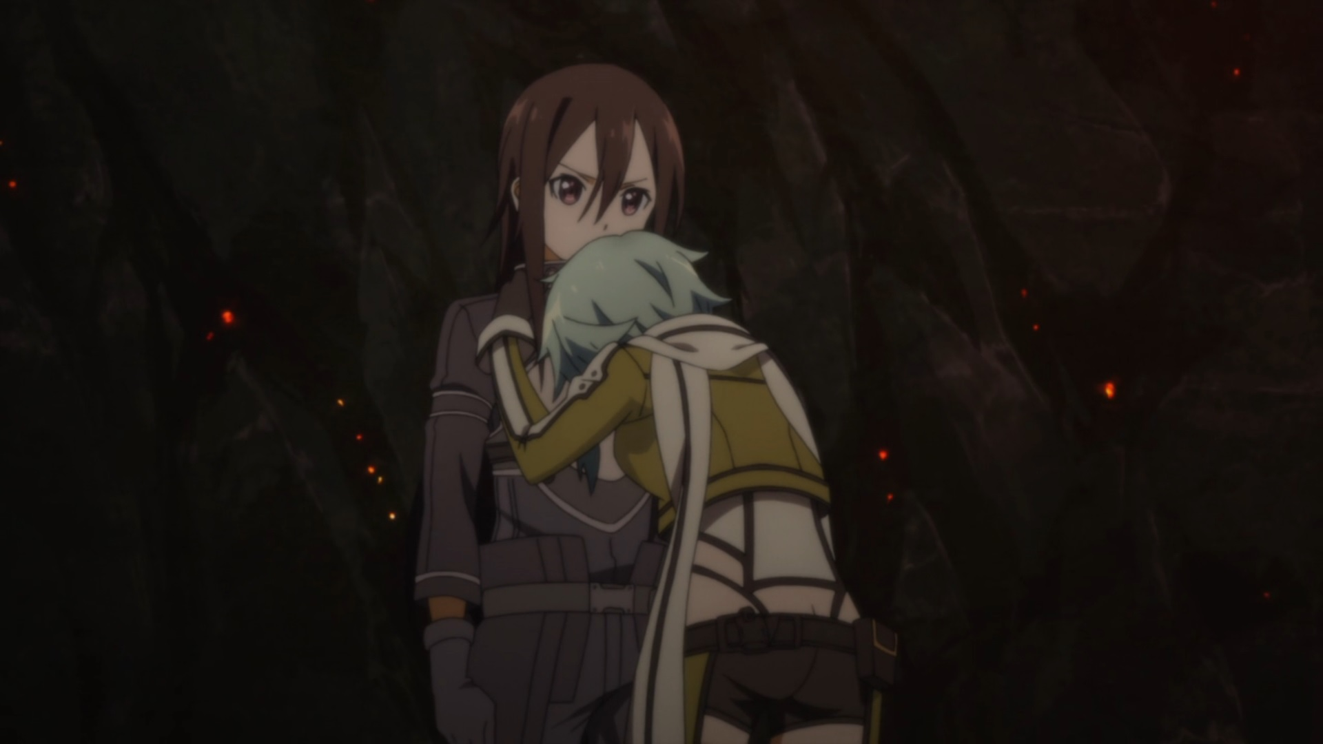 sao2_10_screenshot7