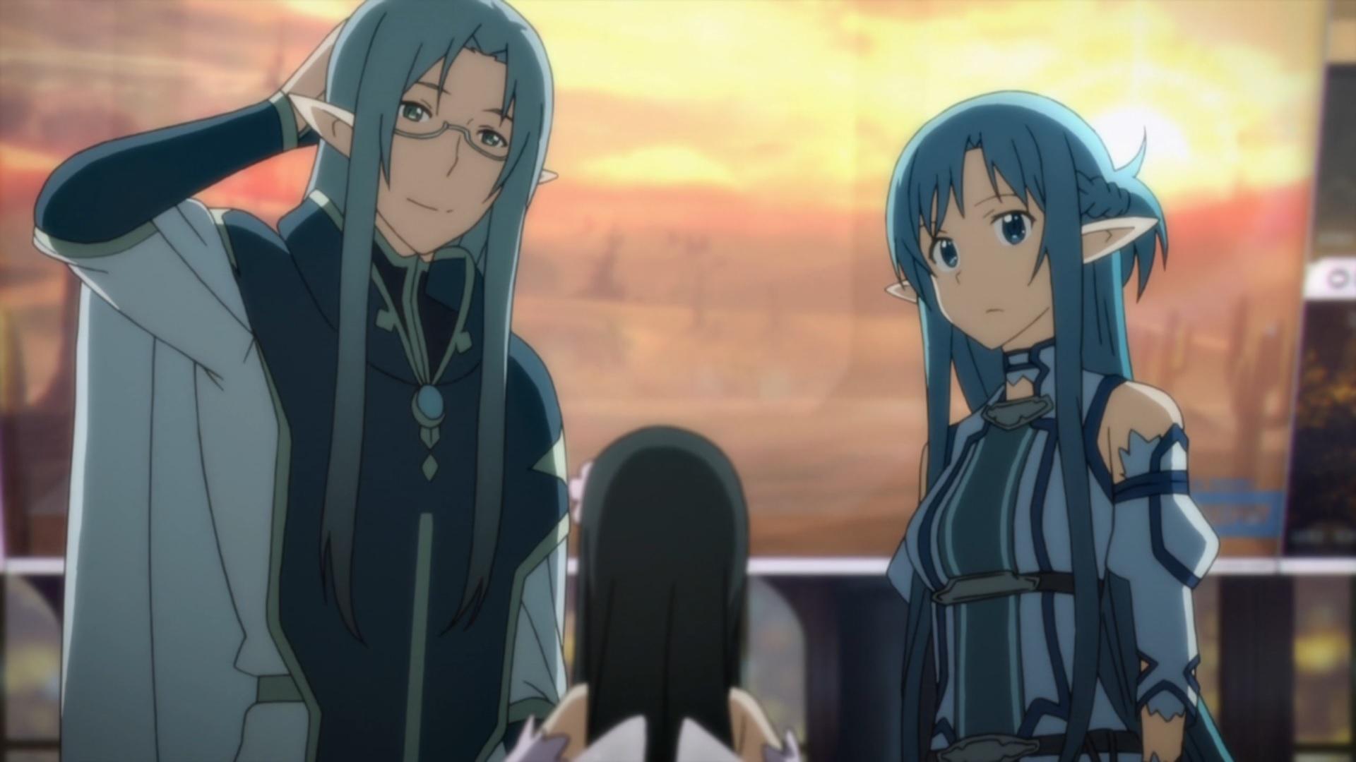 SAO2_11_screenshot5