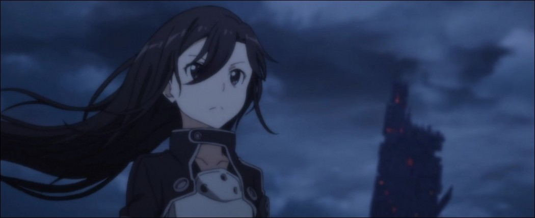 SAO2_12_featured