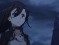 Sword Art Online II Episode 12 Review: Crossing Blades