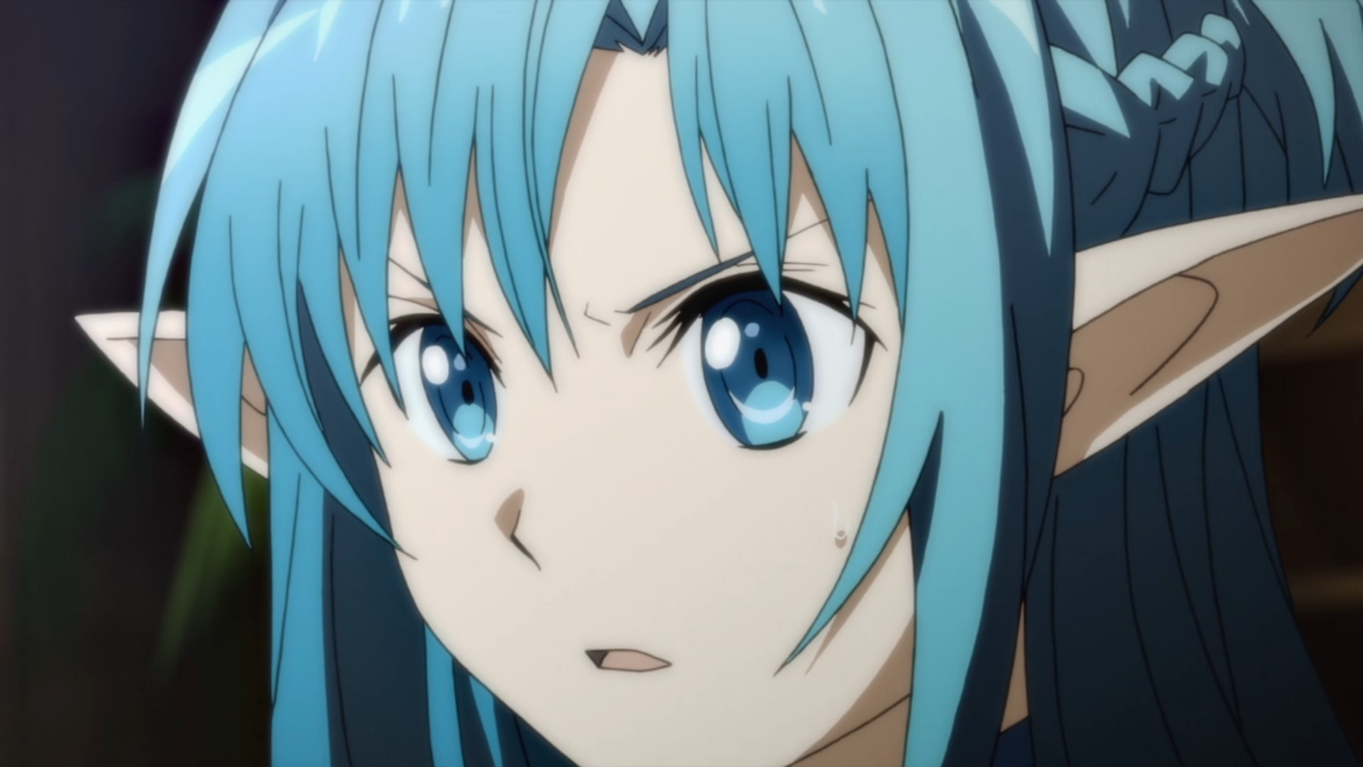 SAO2_9_screenshot5